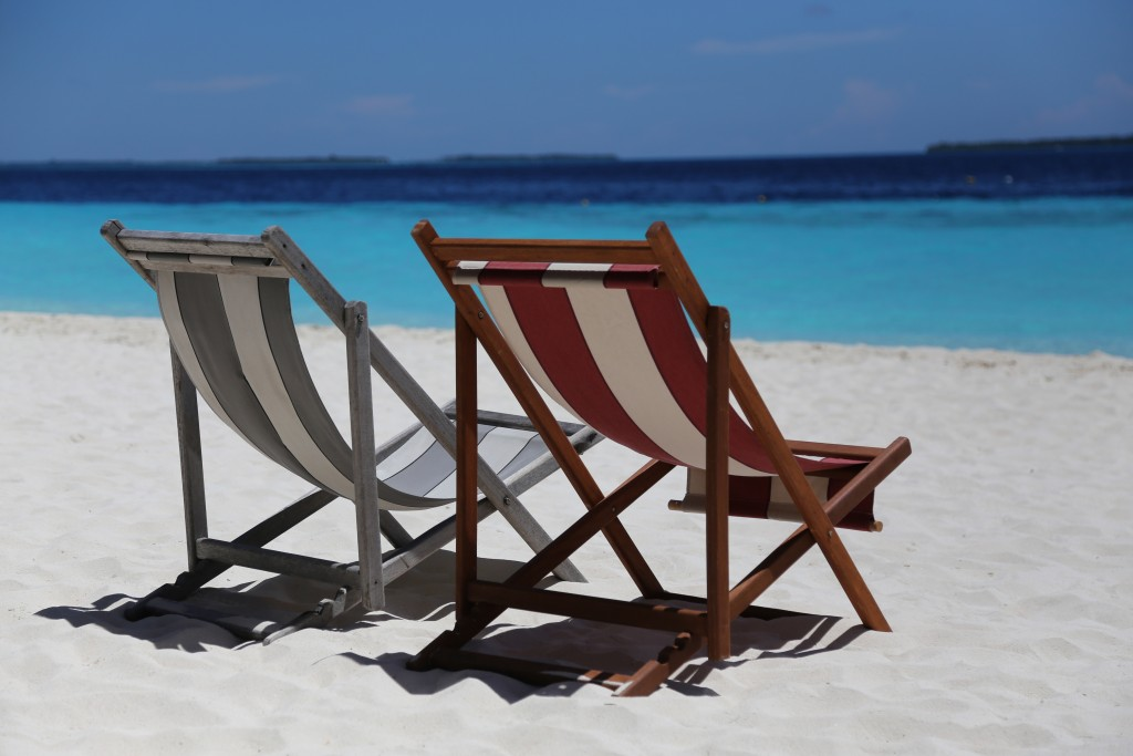 beach-beach-chairs-beautiful-358416